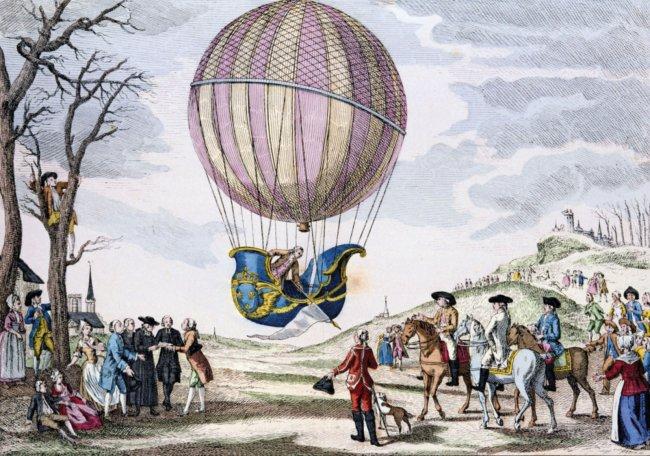 1493403964_2 Самые занимательные факты о воздушных шарах