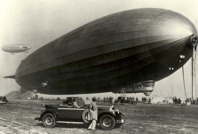 1493403988_3 Самые занимательные факты о воздушных шарах