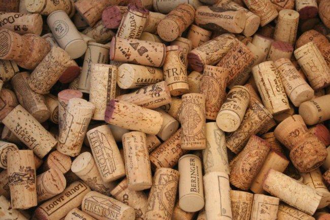 1493404651_5 9 интересных фактов о виноделии