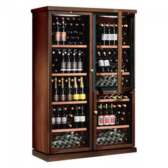 1493404709_2 9 интересных фактов о виноделии