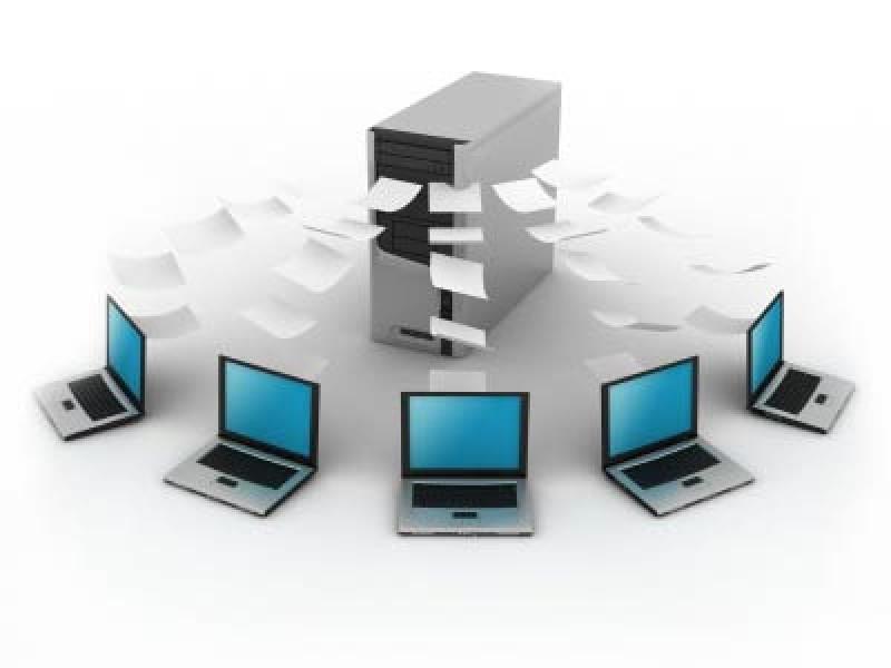 Присоединиться к пользователям портала защита персональных данных гражданина и