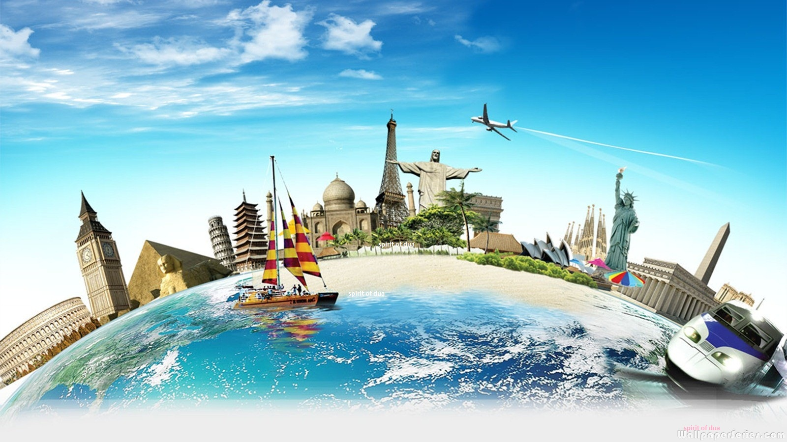 Картинки по запросу о туризме