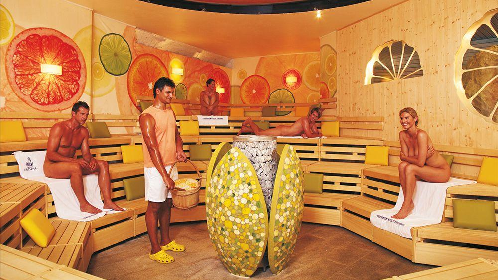muzh-i-zhena-v-saune