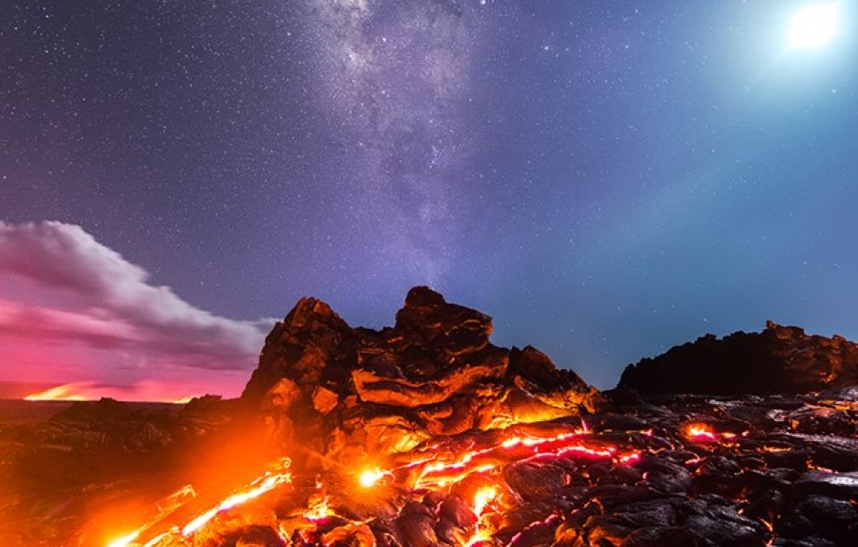 сперматоцеле известна фото лавы луны и млечного пути заклеить