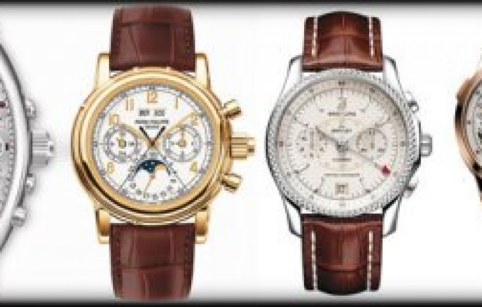 Часов швейцарских оригинальных ломбард omax стоимость часов