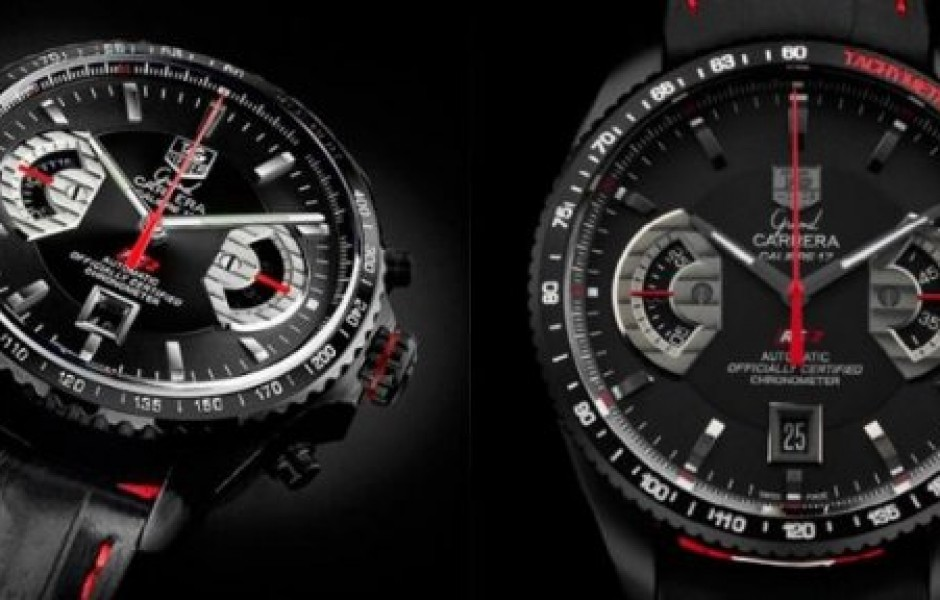a7a8d82d Особенности Швейцарских часов » Интересные факты: самое невероятное ...