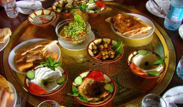 Bowl еда для жизни