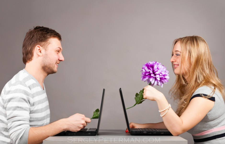 Image result for знакомства в интернете