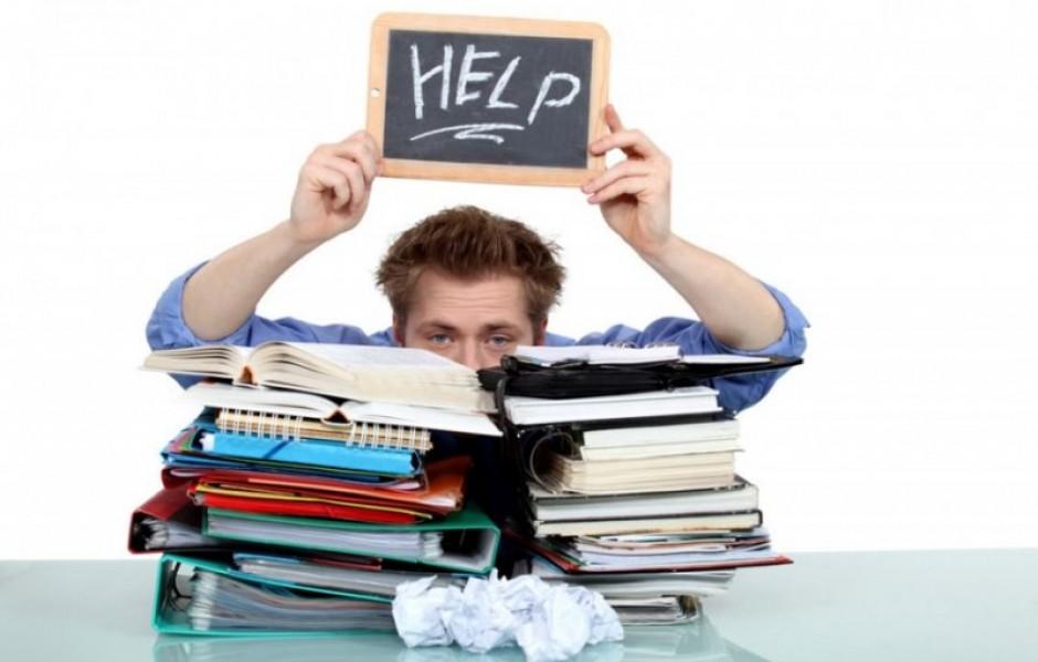 Помощь студентом контрольные примеры решение задач балки