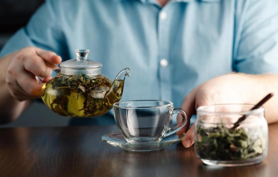 Можно ли заваривать чай в дважды кипячёной воде?