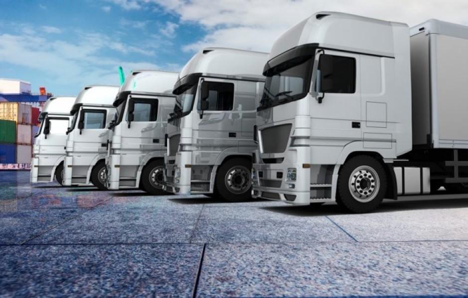 Интересное о перевозках грузов