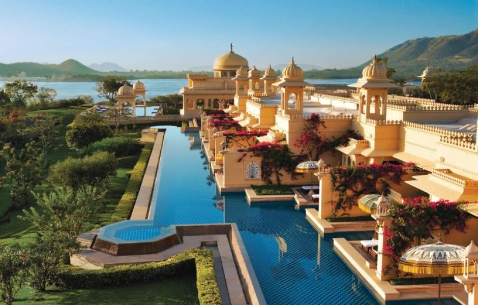 5 главных ошибок при бронировании отелей за границей