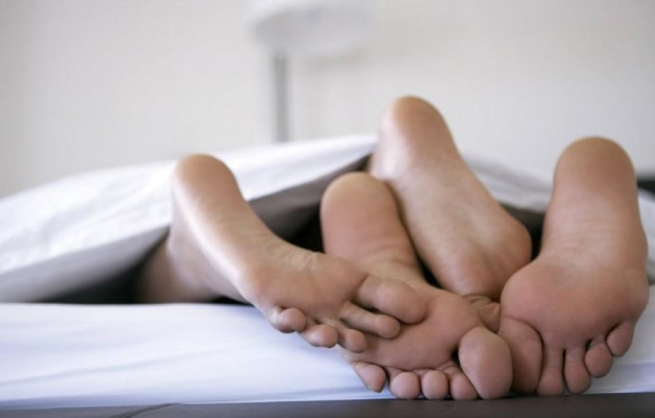 12 советов, как улучшить интимную жизнь