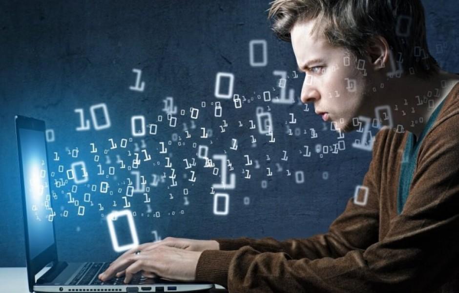 Интересные факты о программировании