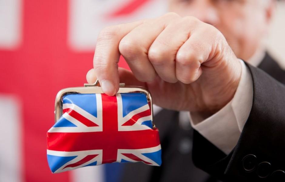 ТОП-7 Уникальных бизнес-идеи из Великобритании