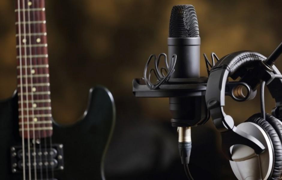 9 доказанных фактов положительного влияния музыки на состояние человека