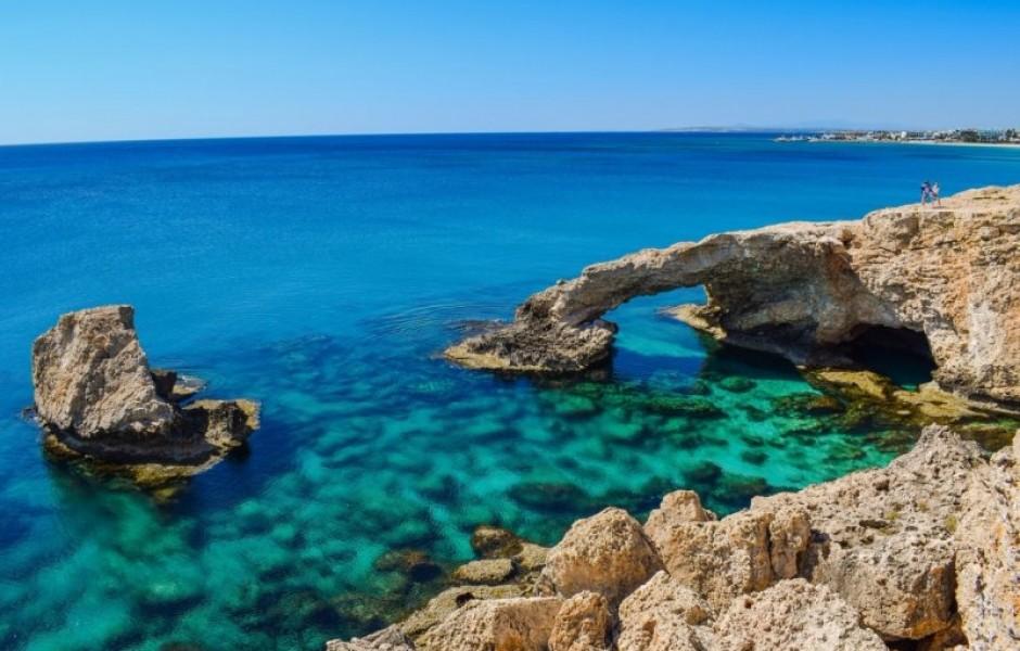 10 вещей, которые нужно сделать на Кипре