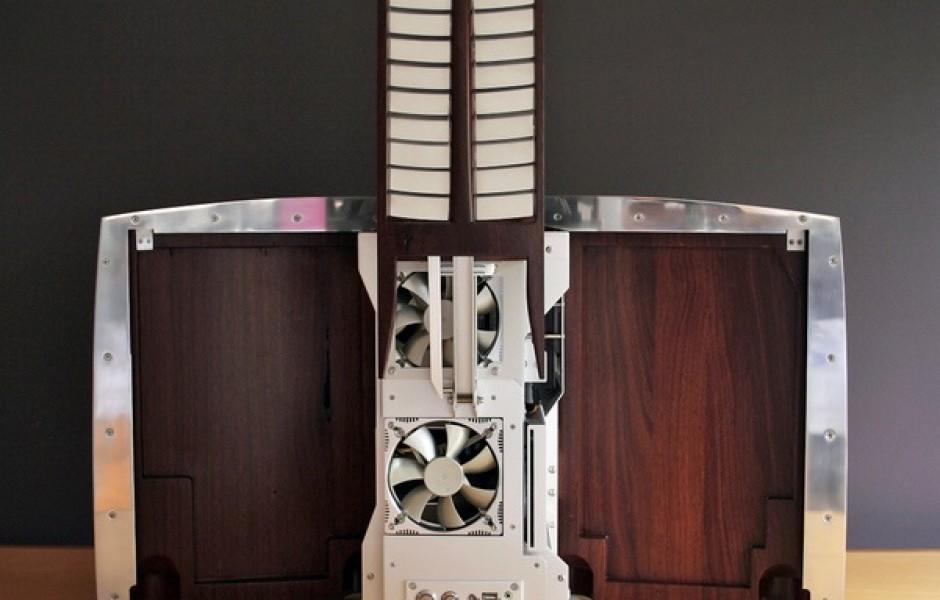 ТОП-10 самых необычных компьютеров