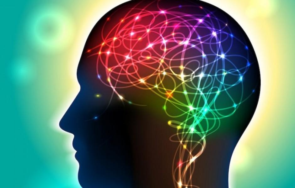 6 интересных фактов о психологии людей