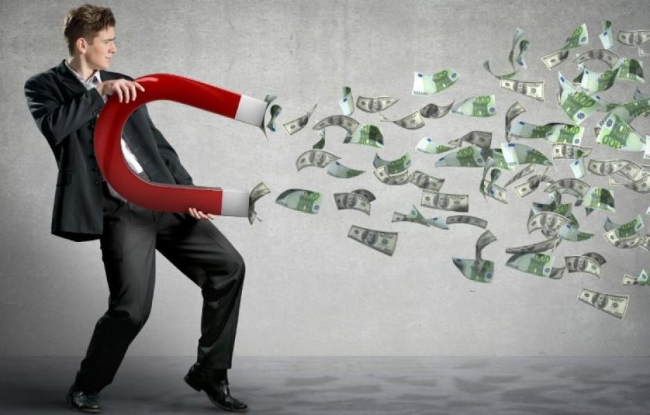 12 Любопытных фактов о кредитах