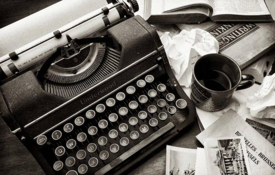 ТОП-7 Интересных фактов о журналистике