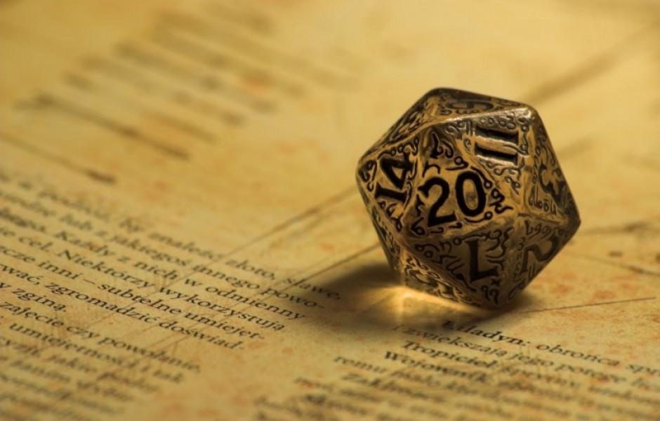 Интересные факты о числах. Мистические числа