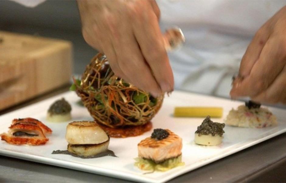 8 безумно дорогих блюд, которые доступны только миллионерам
