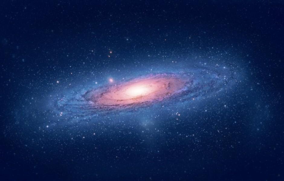 Самые необычные звезды во Вселенной