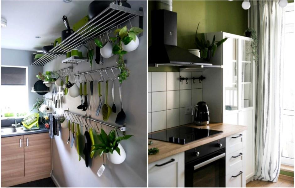 9 хитрых приемов для кухни