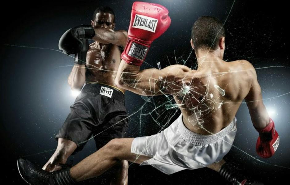 15 интересных фактов о боксе