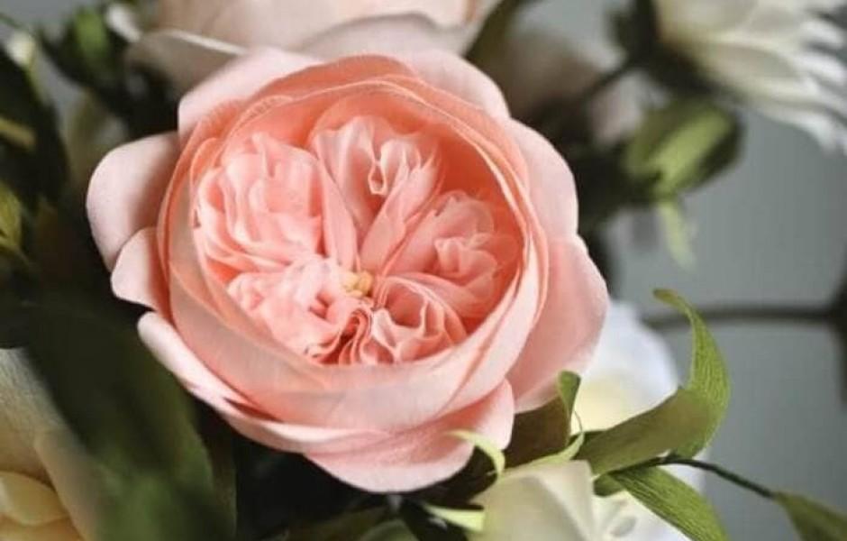 10 самых дорогих цветов в мире: орхидеи, розы и бесценные растения