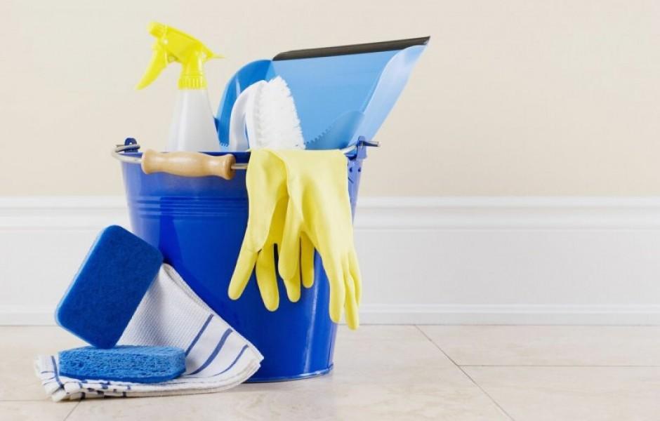 Разные страны, разные обычаи: 11 фактов об уборке