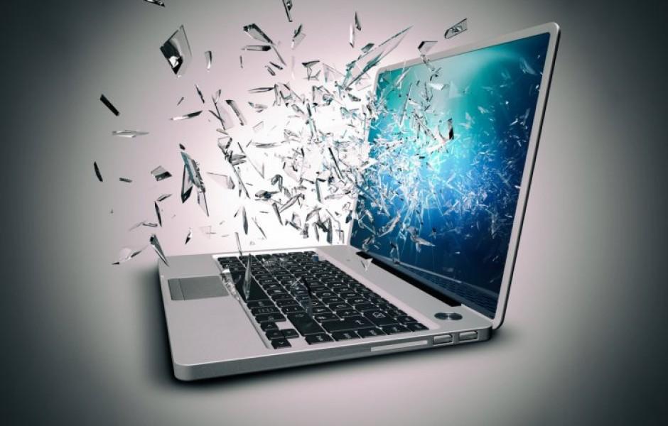 10 советов, что делать с нерабочим ноутбуком?