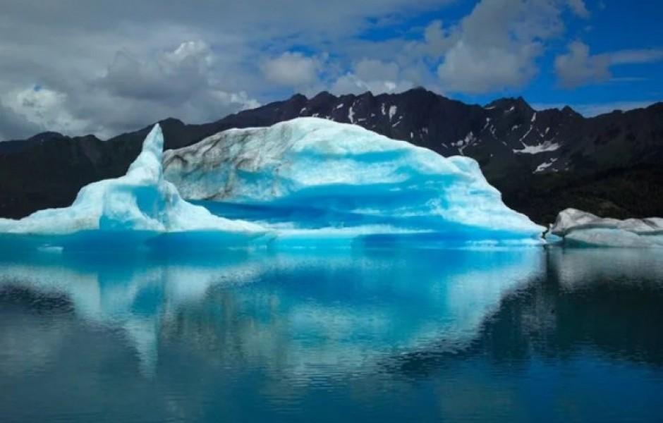 Что такое ледник Туэйтса и какие тайны он скрывает?