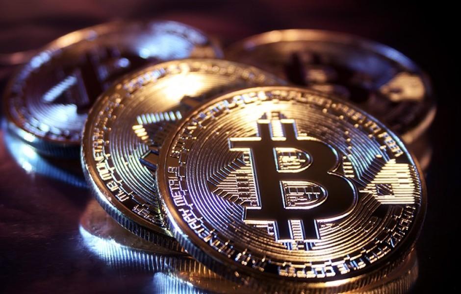 Интересные факты о биткоине в 2020 году