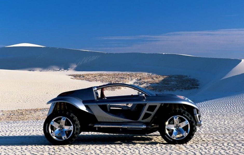 Интересные факты об автомобиле Пежо