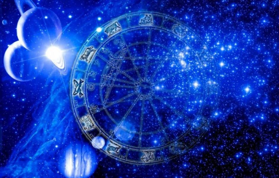 Интересные факты об астрологии (19 фактов)