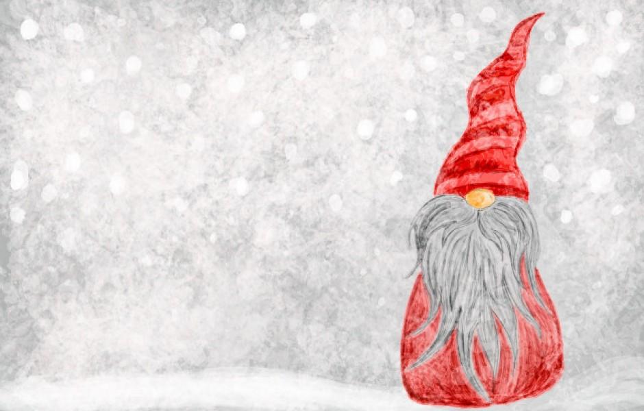 Топ-10: Рождественские традиции, существующие в разных уголках мира