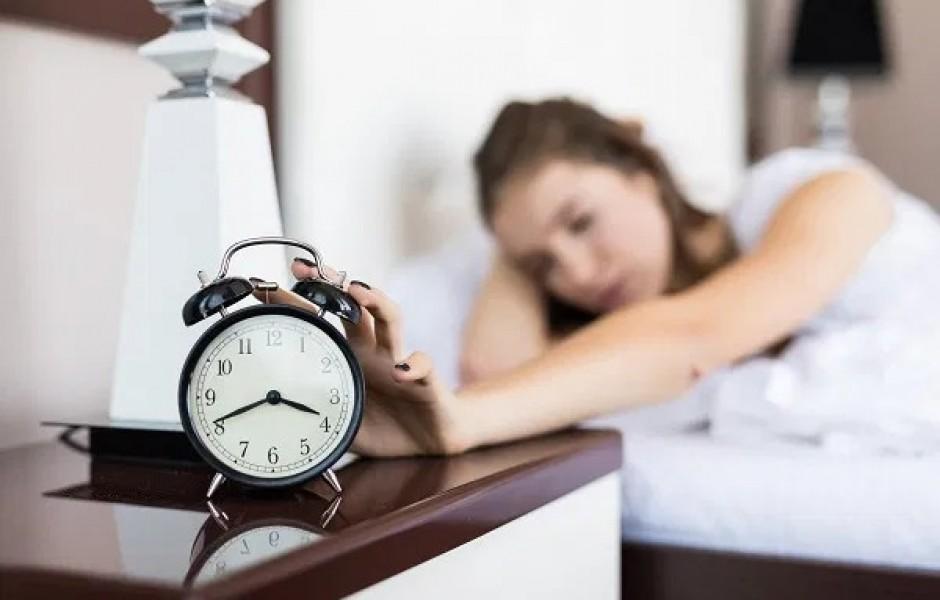 Топ-10: Привычки, которые сделают вас более продуктивными