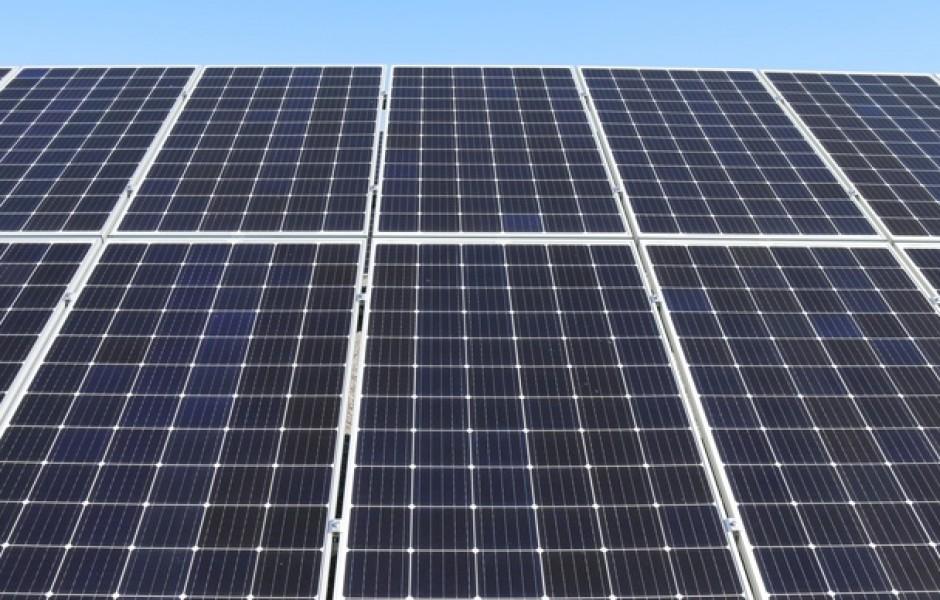 Могут ли солнечные батареи работать в пасмурную погоду