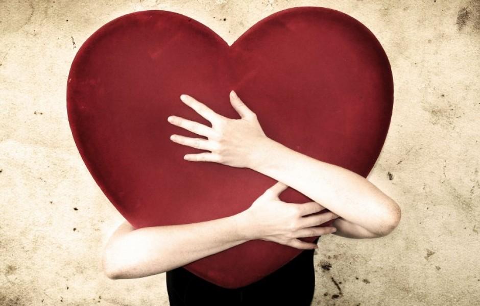 27 интересных фактов о сердце