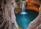 10 природных чудес, которые можно посмотреть в Австралии