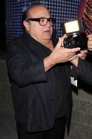 Кем были голливудские звезды в прошлом (47 фото)