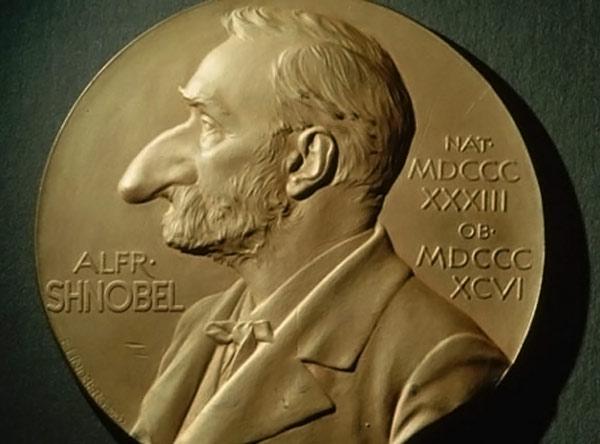 10 самых уникальных обладателей Шнобелевской премии