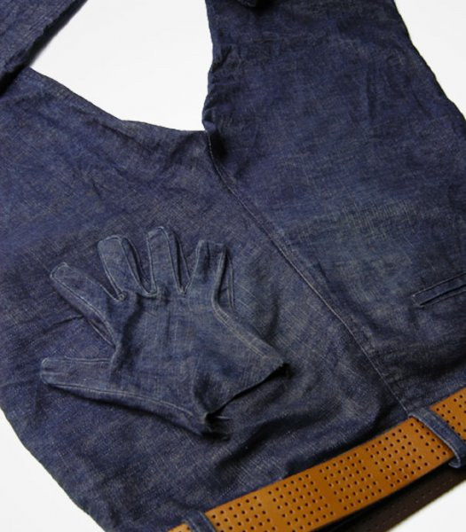 Интересные вещи, которыми стоит пополнить свой гардероб. (30 фото)