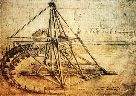 Изобретения древних ученых, опередившие историю на многие века