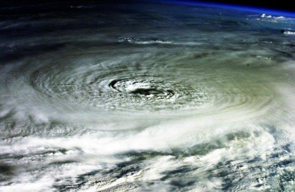 Земля пережила незаметный апокалипсис