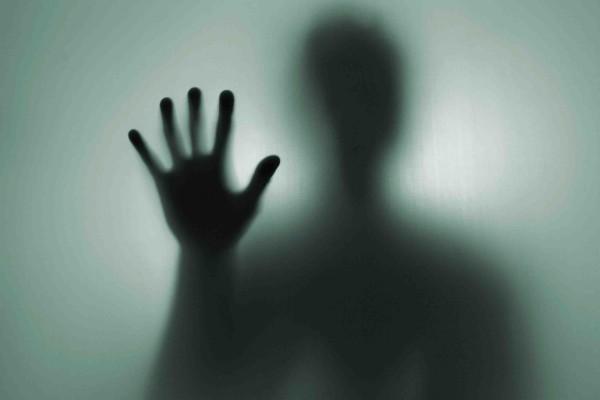 10 секретов, унесенных в могилу (10 фото)