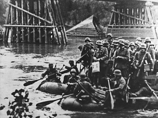 Секс вовремя войны 1941 45год