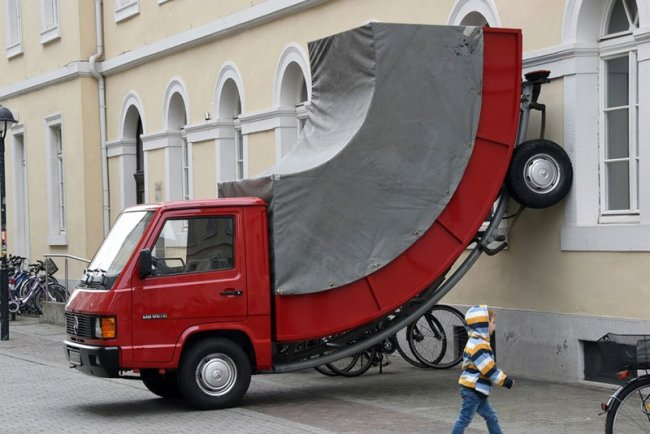 http://billionnews.ru/uploads/posts/2015-07/thumbs/1435921300_1.jpg
